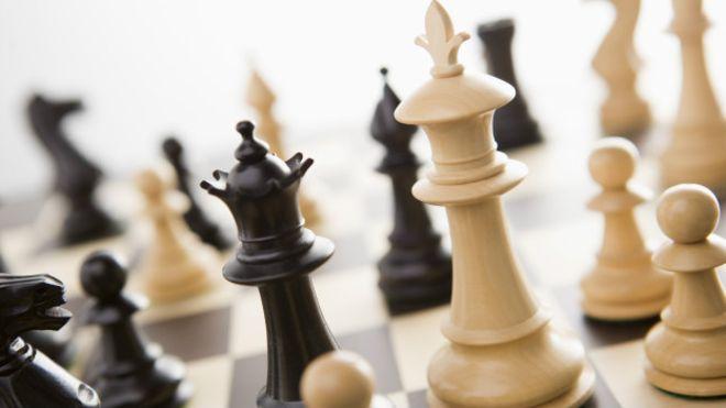 160121154103_chess_624x351_thinkstock_nocredit