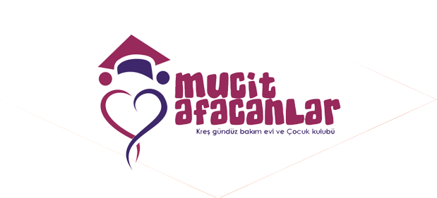 mucitafacanlarlogo